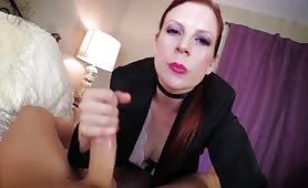 Lady Fyre porn