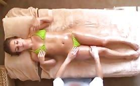 Sophia Sutra massage sex