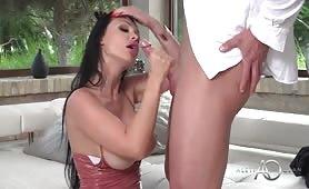 Aletta Ocean Porn